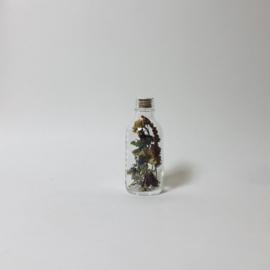 Flask of Hope SUKI 100 II AE15