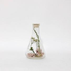 Flask of Hope KIBO 100 II M1