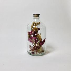 Flask of Hope Harapan 500 II AC4