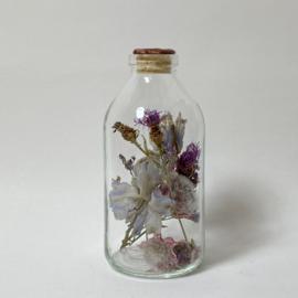 Flask of Hope harapan 200 II A07