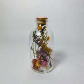 Flask of Hope Harapan 200 | BA16