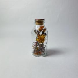 Flask of Hope Harapan 100    AU10