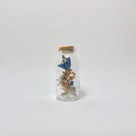 Flask of Hope harapan 100 II P5