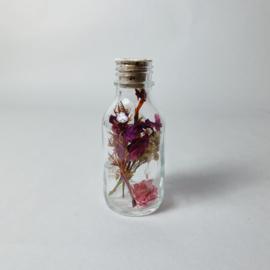 Flask of Hope Suki 100 || AT10