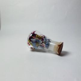 Flask of Hope Kibo 100S || AU7