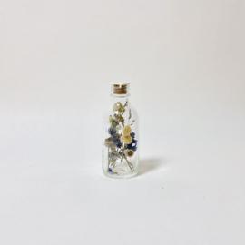 Flask of Hope SUKI 100 II AD24