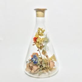Flask of Hope KIBO 1000 II  H17