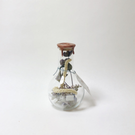 Flask of Hope Sperare 250 II s23