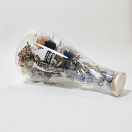 Flask of Hope KIBO 2000 II AB8