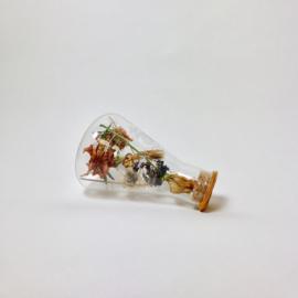 Flask of Hope KIBO 250 II Q8