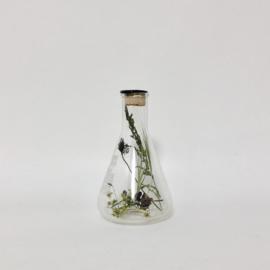 Flask of Hope KIBO 100 II M3