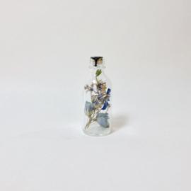 Flask of Hope SUKI 100 II AD17