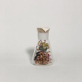 Flask of Hope KIBO 100 II AJ13