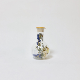 Flask of Hope SPERARE 100 II W7