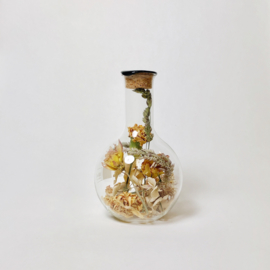 Flask of Hope Sperare 500 II AA7