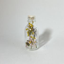 Flask of Hope SUKI 60 II F6