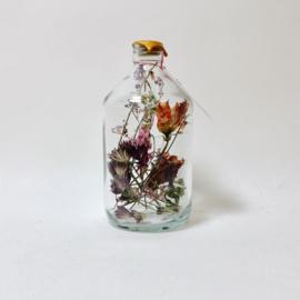 Flask of Hope Harapan 500 II V2