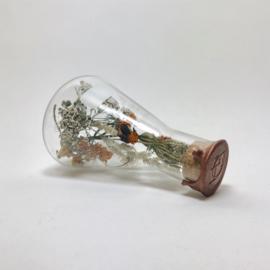 Flask of Hope KIBO 250 II O1