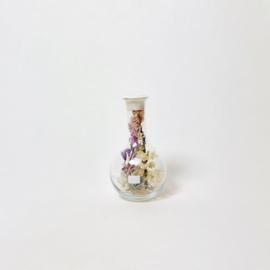 Flask of Hope SPERARE 100 II Z32