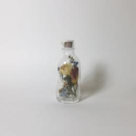 Flask of Hope SUKI 100 II AE3