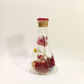 Flask of Hope b01
