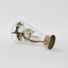 Flask of Hope KIBO 200 II m7