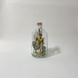 Flask of Hope Harapan 500 II AP8