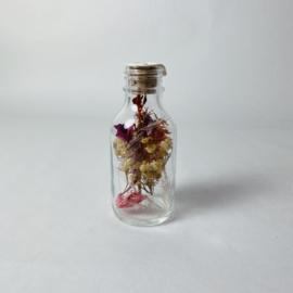 Flask of Hope Suki 100    AT10