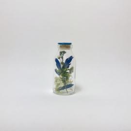 Flask of Hope harapan 100 II P4