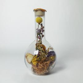 Flask of Hope Sperare500 AR9