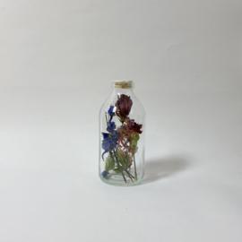 Flask of Hope harapan 200 II AP2