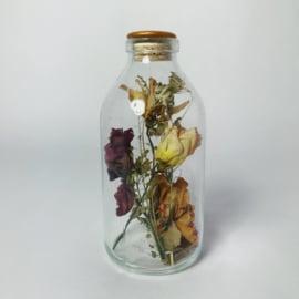 Flask of Hope Harapan100 AR11