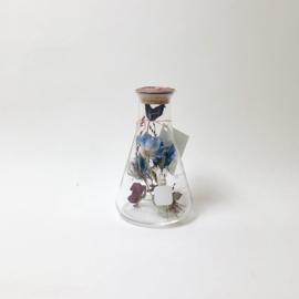 Flask of Hope KIBO 200 II s19