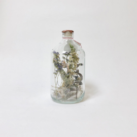 Flask of Hope Harapan 500 II w12