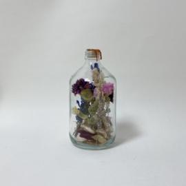 Flask of Hope Harapan 500 II AQ2