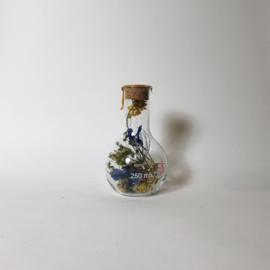 Flask of Hope Sperare 250 II AE8
