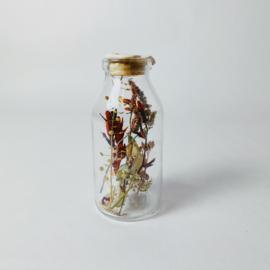 Flask of Hope Harapan 100 || AT6