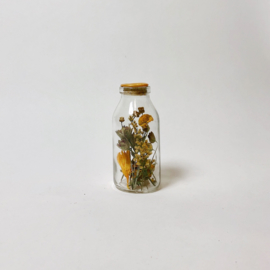 Flask of Hope harapan 100 II AC3