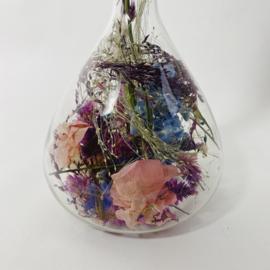 Flask of Hope Sperare 1000 | BA11