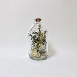 Flask of Hope Harapan 500 II V11