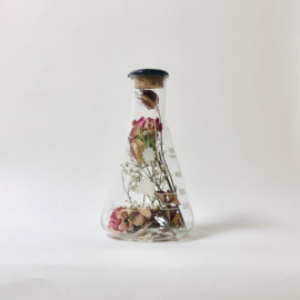 Flask of Hope Kibo 500 II s11