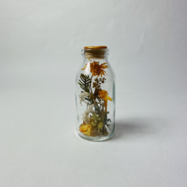 Flask of Hope Harapan 100    AU9