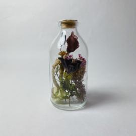 Flask of Hope Harapan 200 || AU13