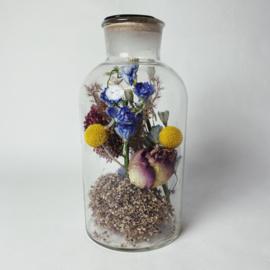 Flask of Hope Bali 1500  ||  AX4
