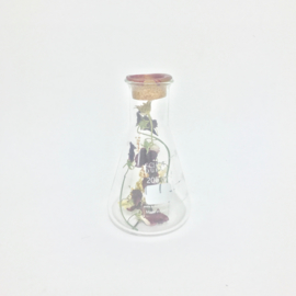 Flask of Hope e09