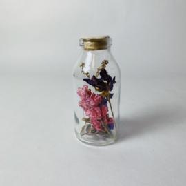 Flask of Hope Harapan 100 || AT8