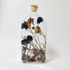 Flask of Hope TAMA 1000 II  w14