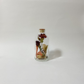 Flask of Hope harapan 200 II AP9