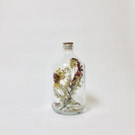 Flask of Hope Harapan 500 II w13