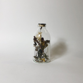 Flask of Hope harapan 200 AE4